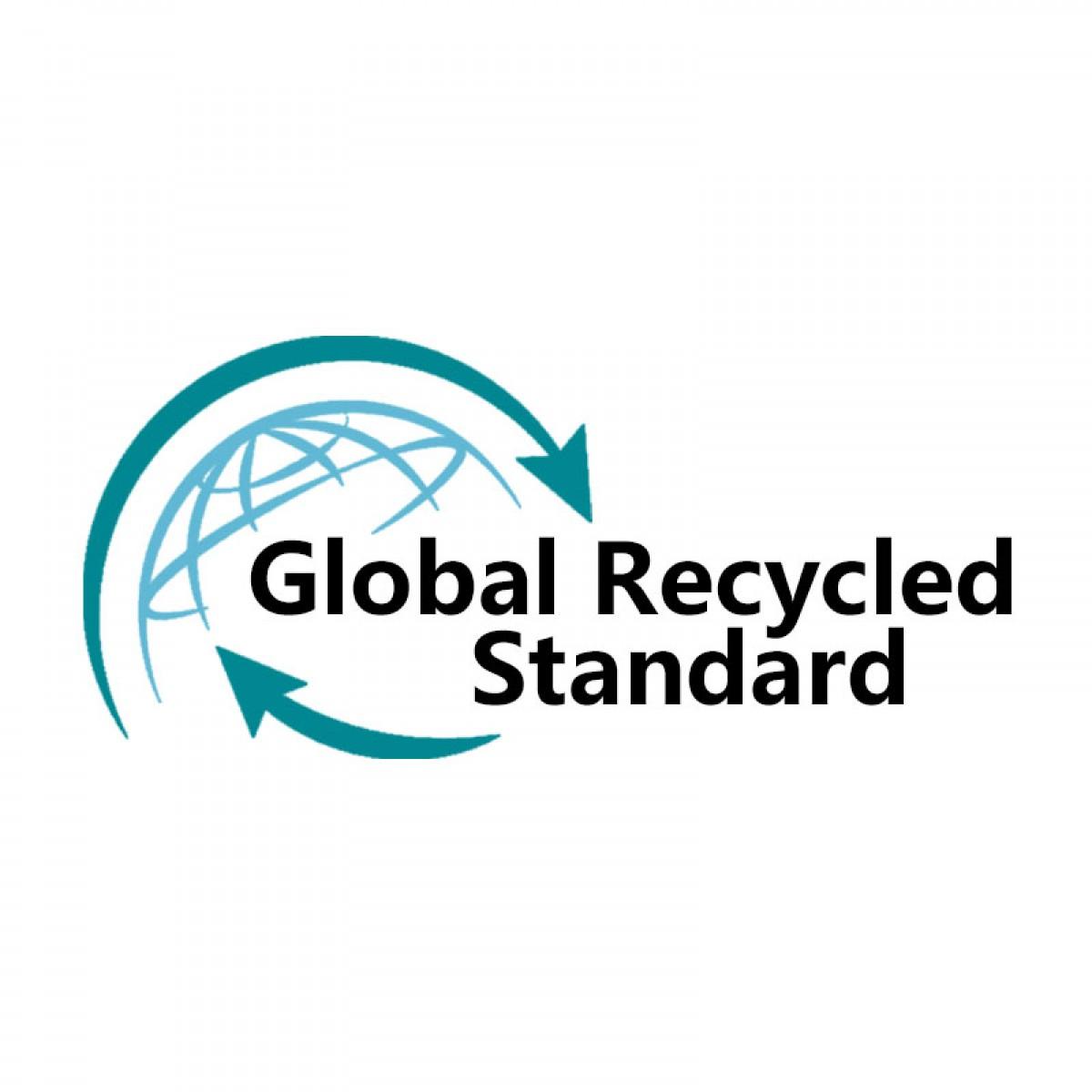 全球回收标准GRS认证