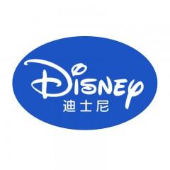 Disney迪士尼验厂