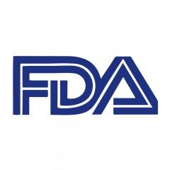 FDA食品登记