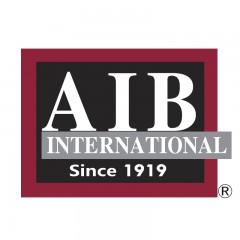 AIB食品安全统一标准