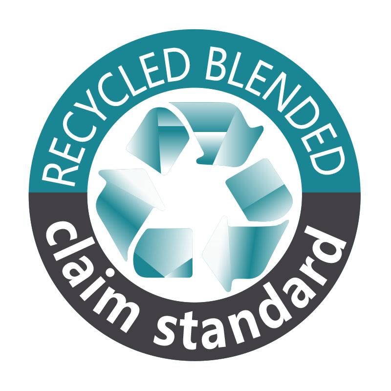 回收含量声明标准RCS